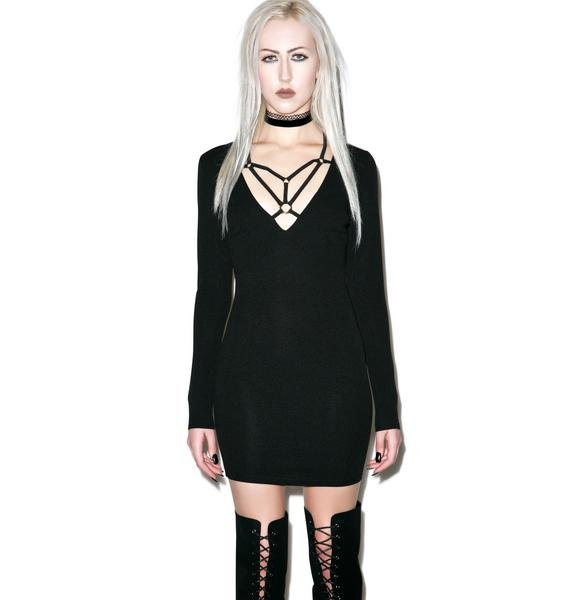 The Antidote Dress