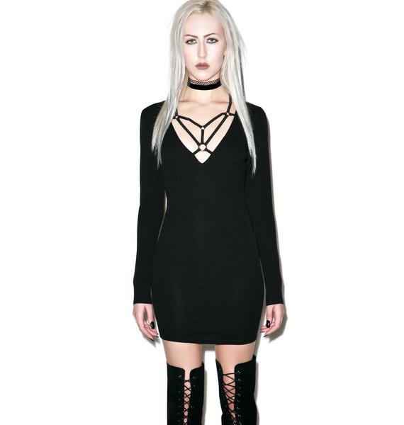 The Antidote Dress