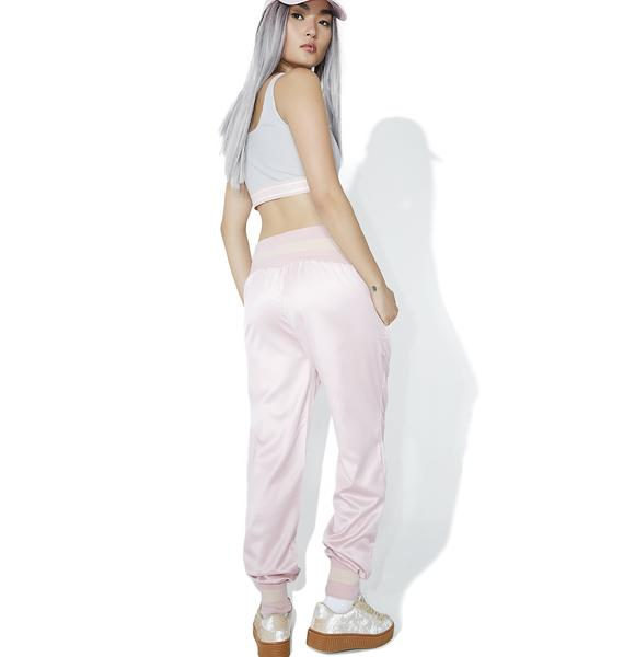 Diamond Supply Rosary Joggers