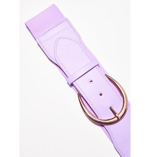 Suga Suga Waist Belt