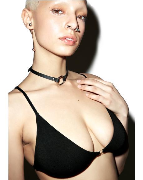 Eden Bralette