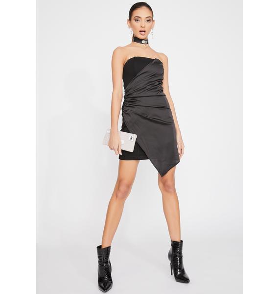 STEELE Stevie Mini Dress