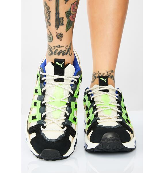 PUMA Cell Endura X Sankuanz Sneakers