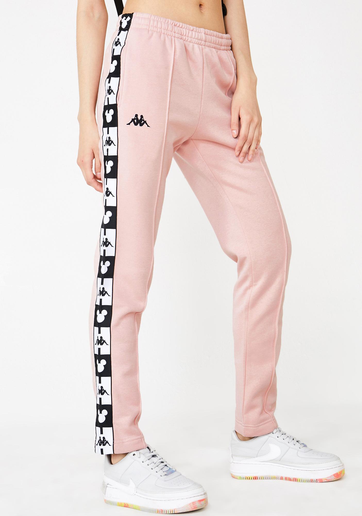 fec05a0b3c Authentic Alphonso Disney Sweatpants