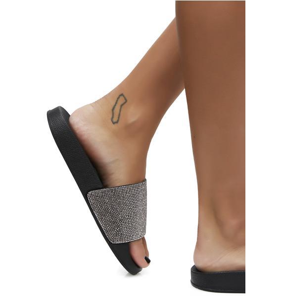Gleamin' Slides