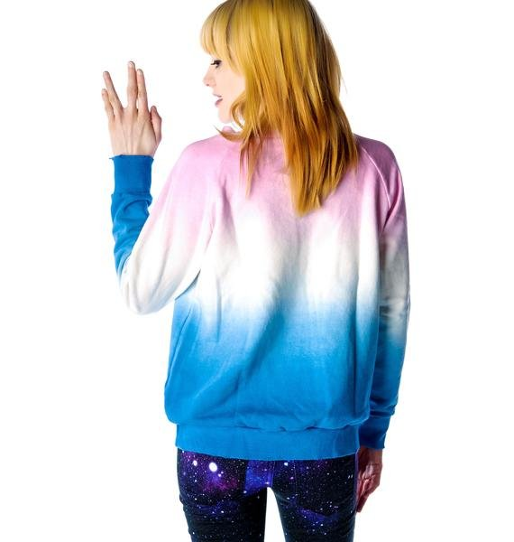 UNIF Take Me Sweater
