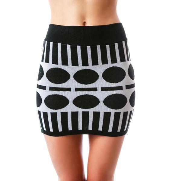 Mod About Ya Skirt