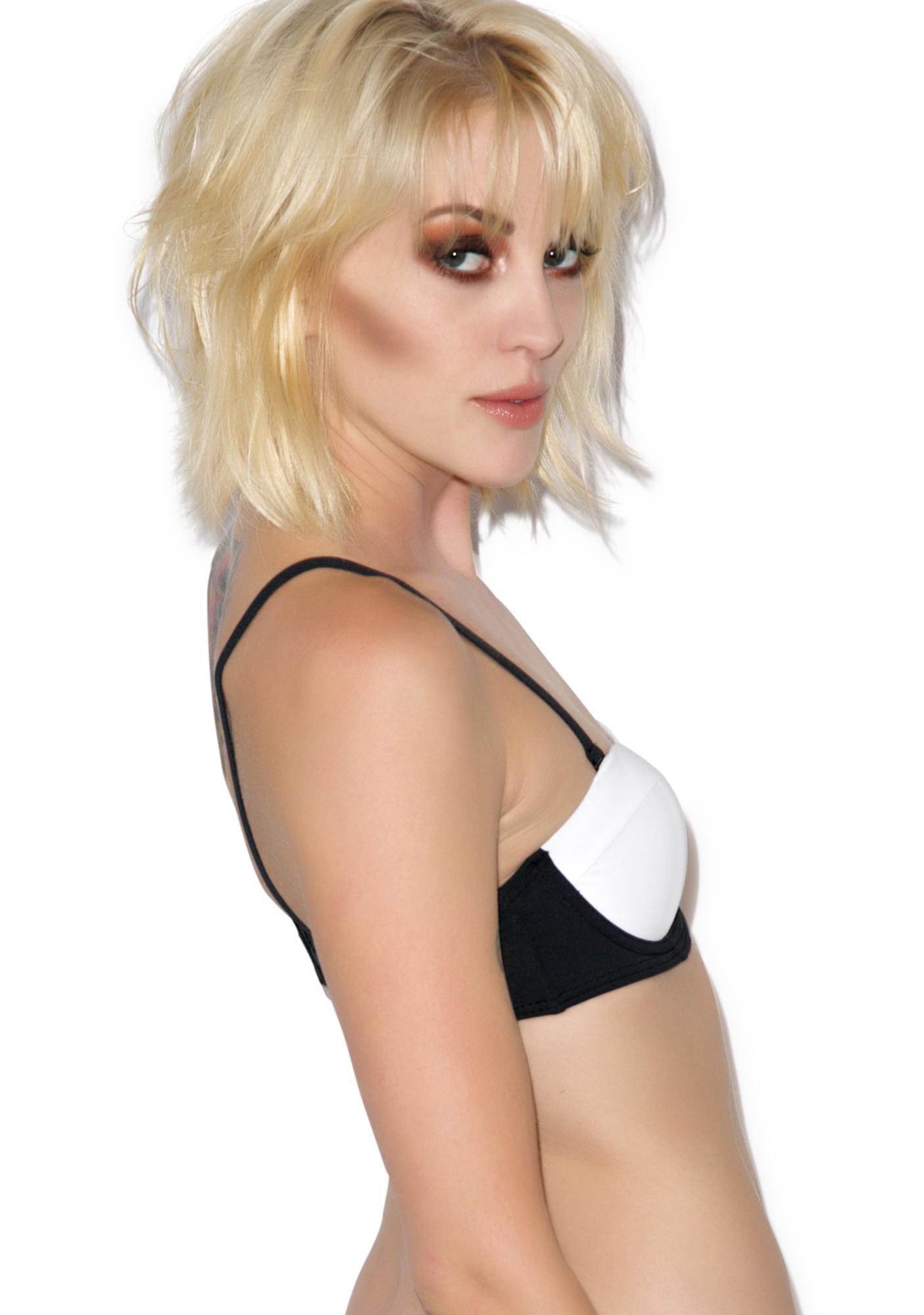 Tavik Sharon Bikini Top
