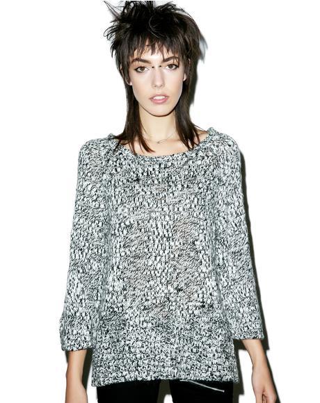 Hype Knit