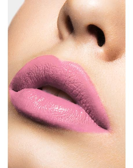 Girl Code Lipstick