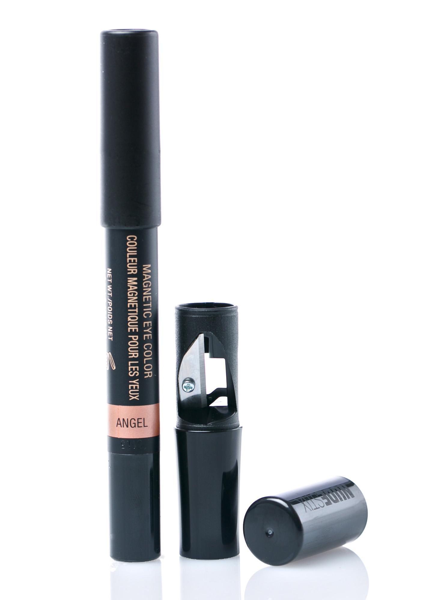 Nudestix Angel Magnetic Eye Pencil