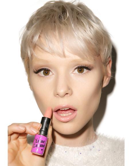 Coquette Opaque Lipstick