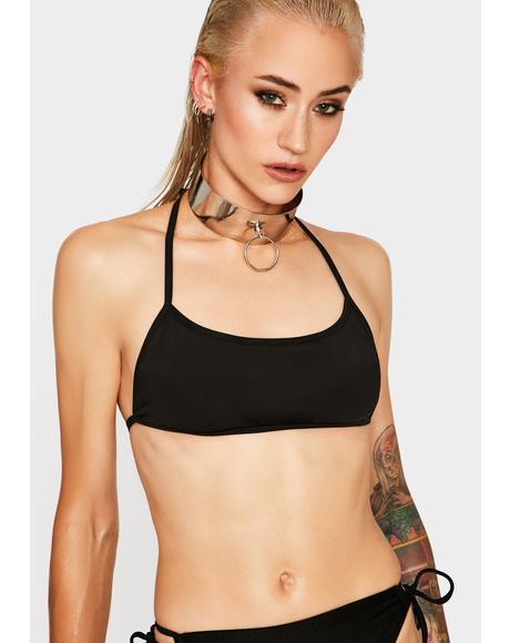 Tyra II Bikini Top