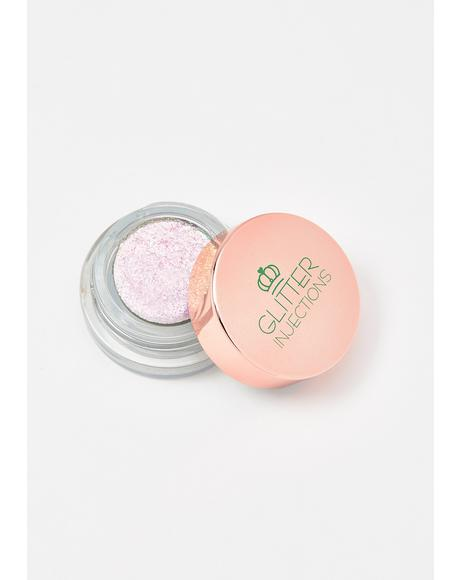 Mermaid Dew Invisapearl Highlighter