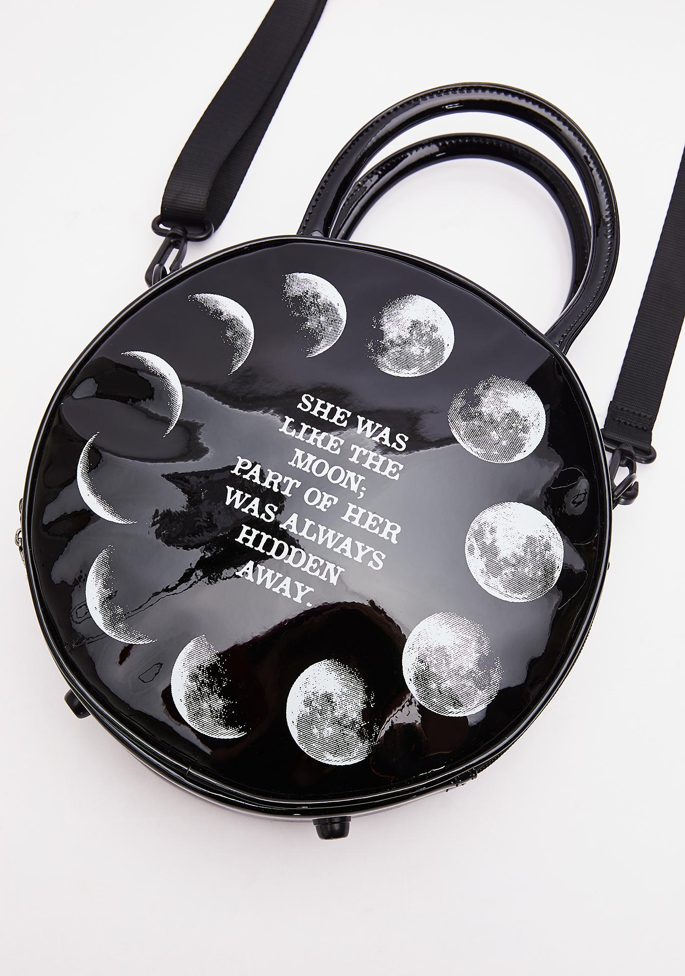 Killstar Phases Handbag