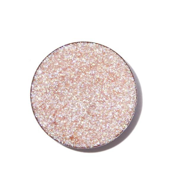 Glitter Injections Peaches & Cream Highlighter