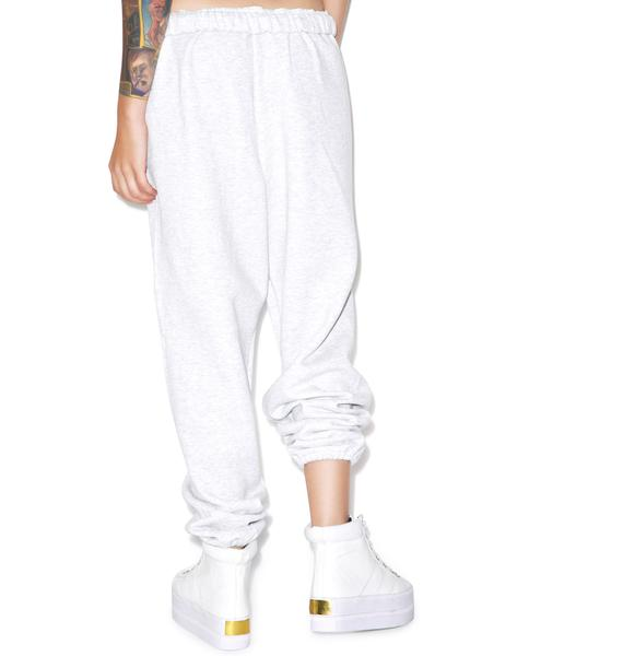 Kill Brand Killer Sweat Pants