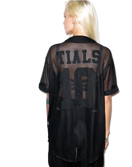 Tials 10 Jersey