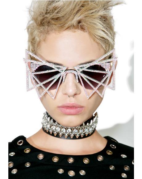 Cera Sunglasses