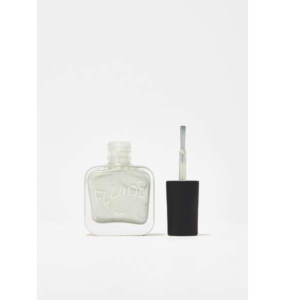 Fluide Misster 7-Free Nail Polish