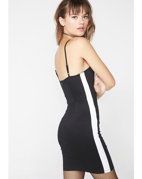 Peyas Dress