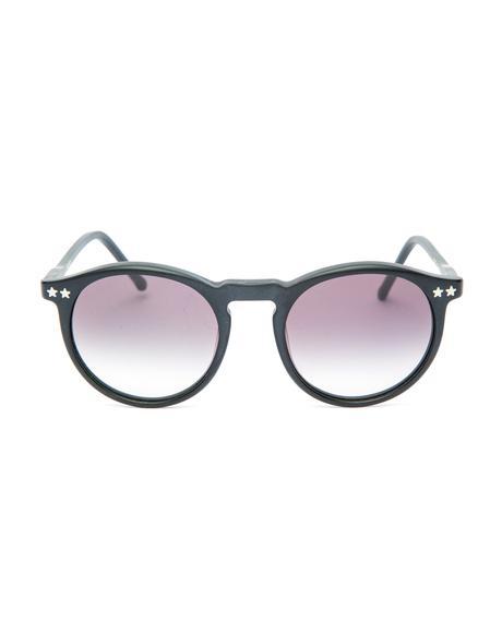 Steff Sunwear Sunglasses