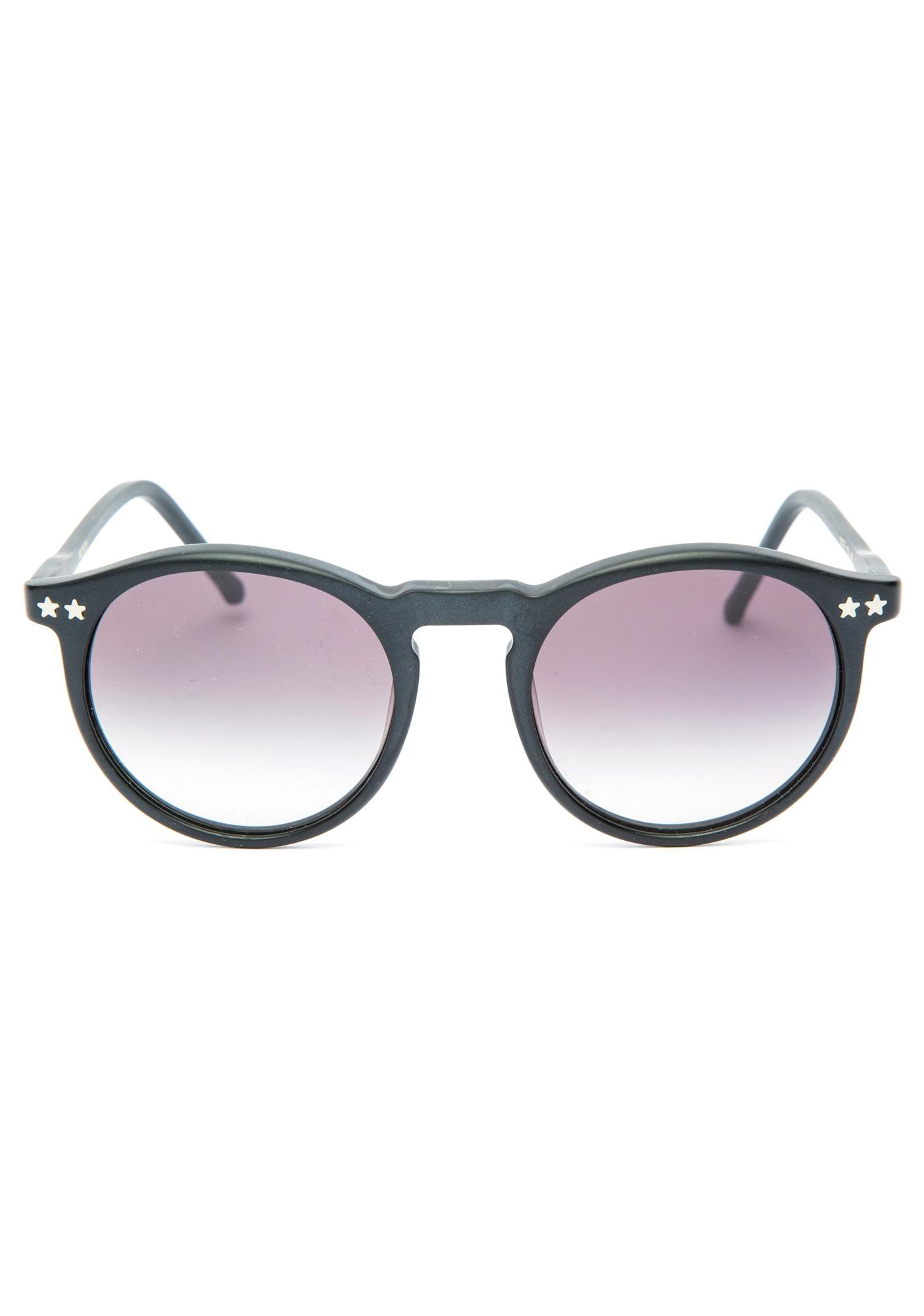 Wildfox Couture Steff Sunwear Sunglasses