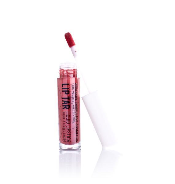 Obsessive Compulsive Cosmetics Fleshworld Lip Tar