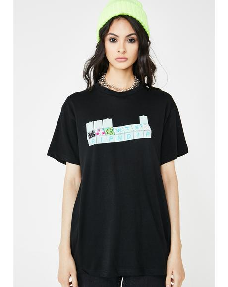 Daily Dose Tee