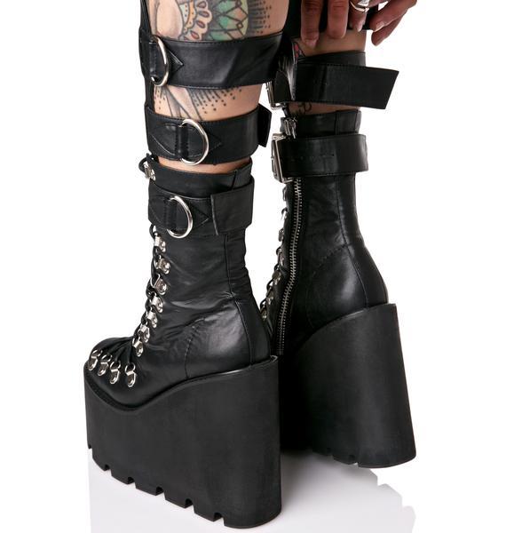 Current Mood Guardian Boots