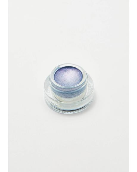 Crystal Vault Holographic Cream Eyeliner