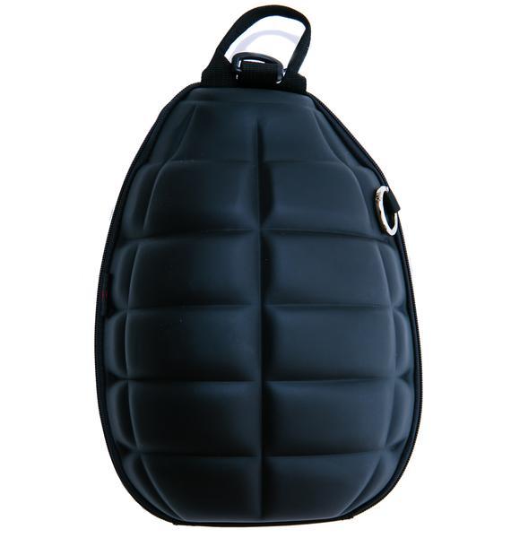 Bombs Away Backpack