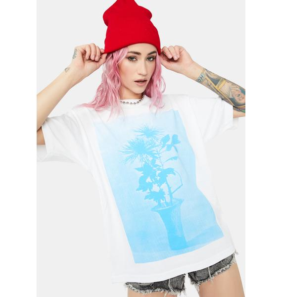 Obey All That Sustainable Graphic Tee