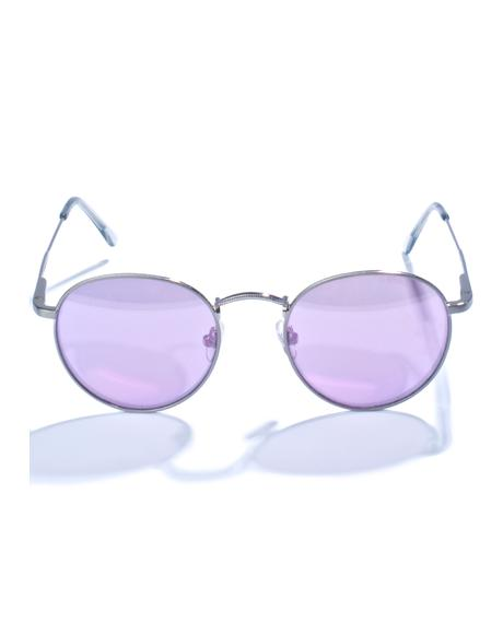The Smokey Tuff Patrol Sunglasses