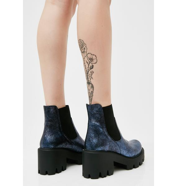 Shellys London Karly Booties