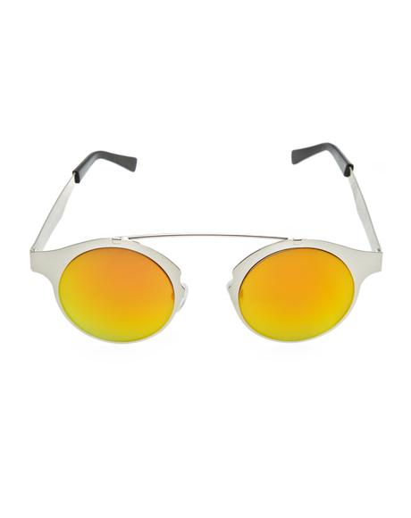 Intergalactic Sunglasses