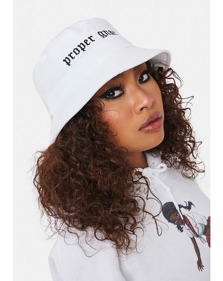 Olde Bucket Hat