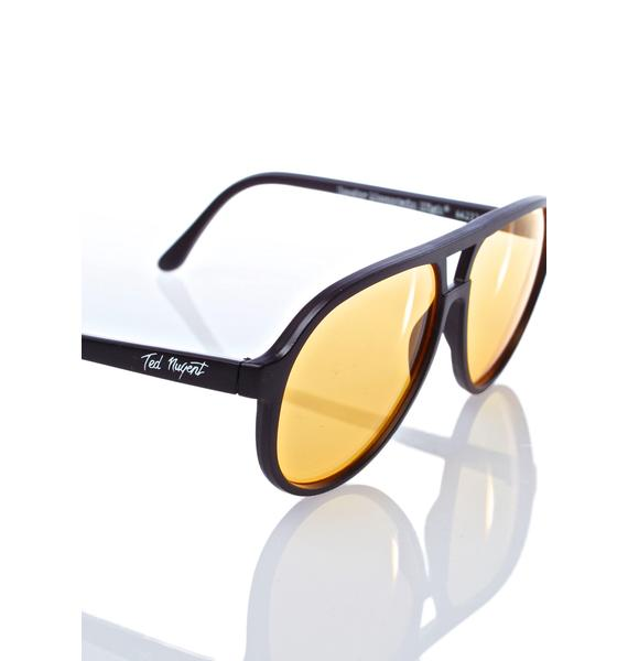 Nugent Sunglasses