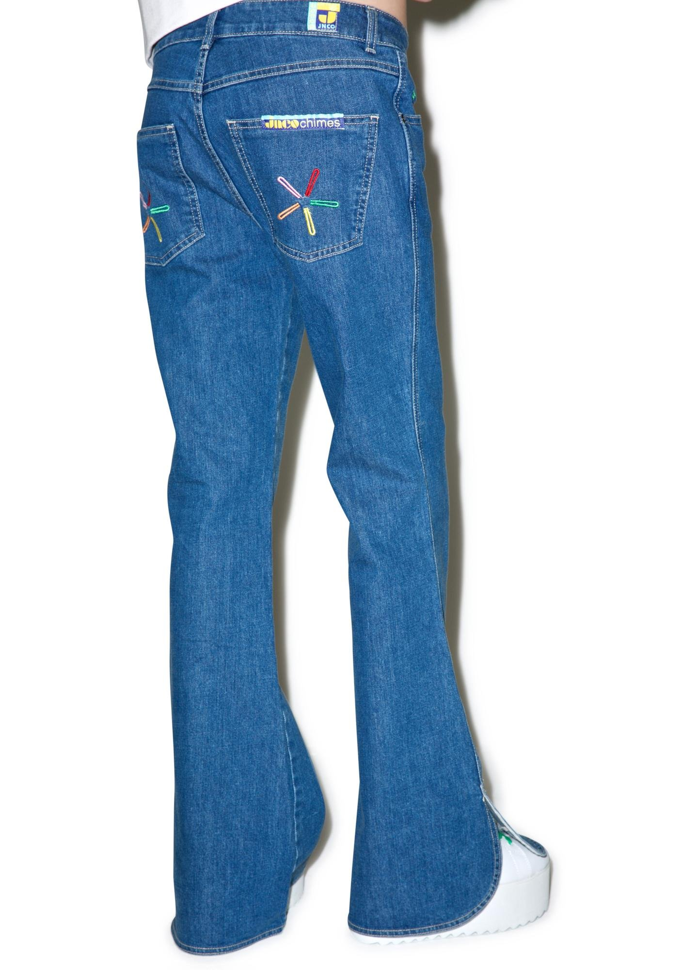 JNCO Classix Jeans