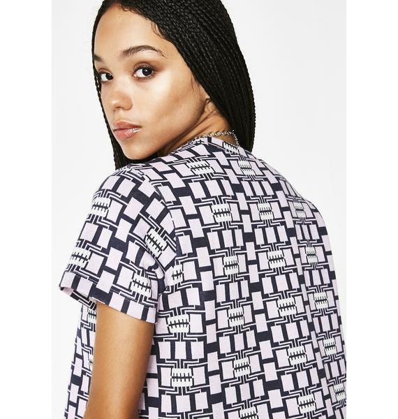Obey Carr Top