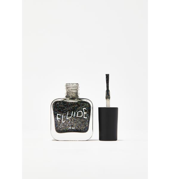 Fluide Starlite 7-Free Nail Polish