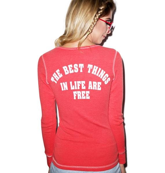 Local Celebrity The Best Things Cara Thermal