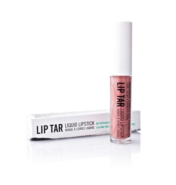 Obsessive Compulsive Cosmetics Dash Lip Tar