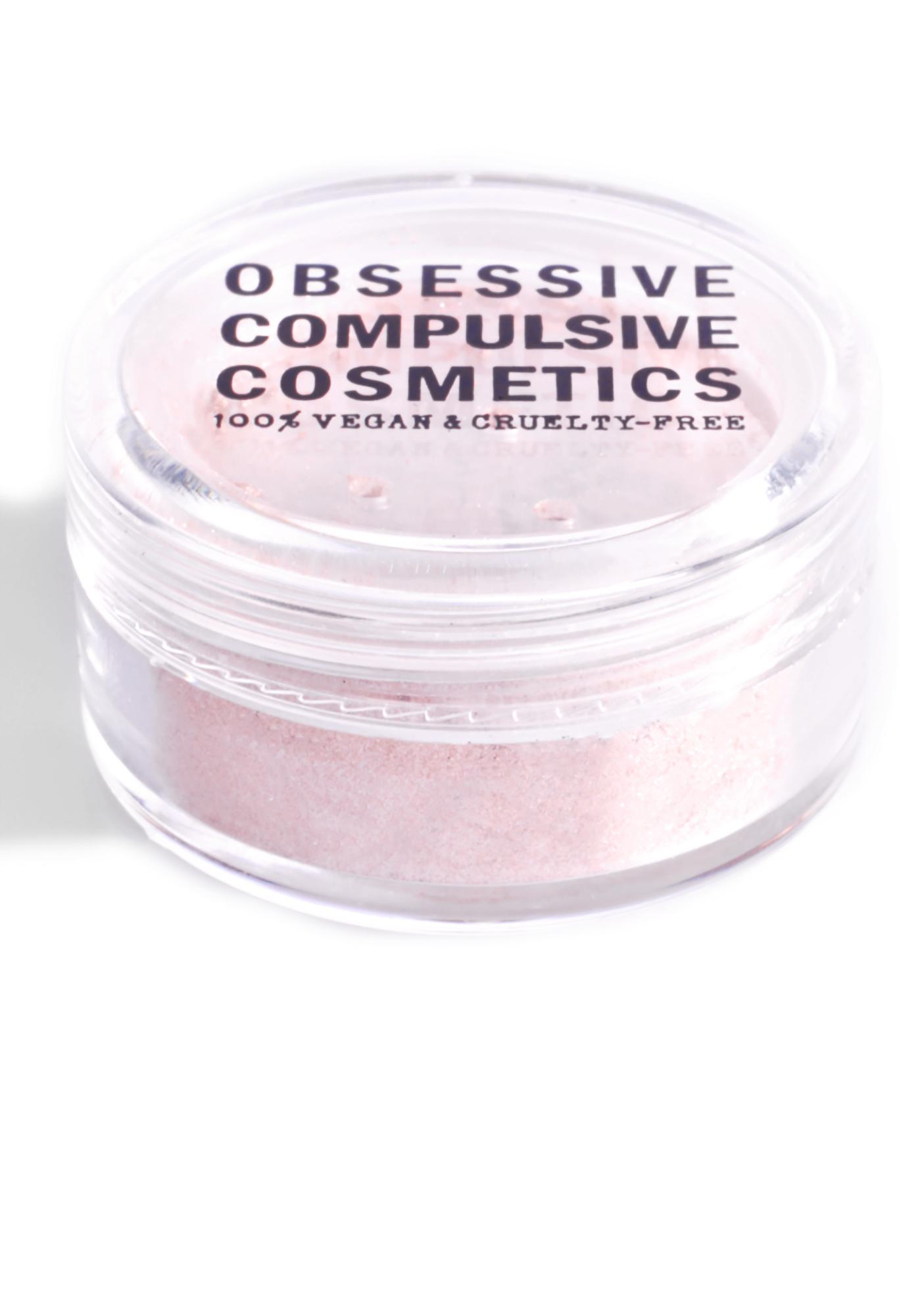 Obsessive Compulsive Cosmetics Clove Loose Colour Concentrate
