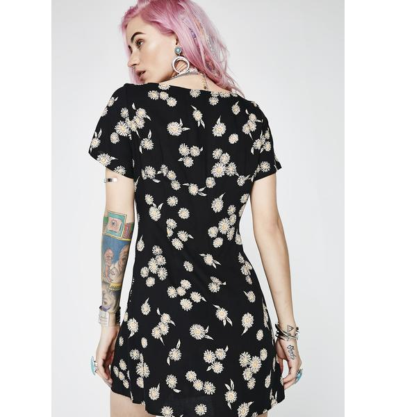 Motel Zavaca Dress