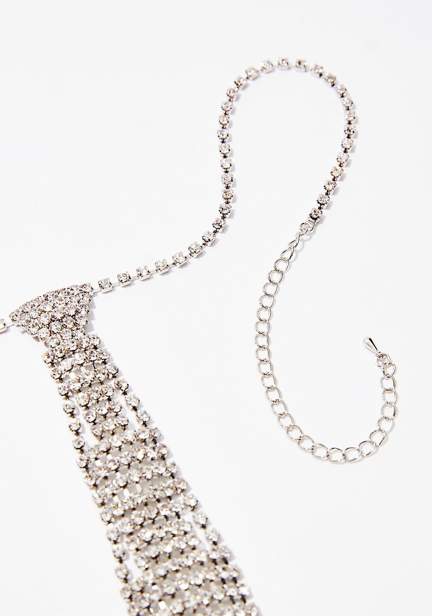 Mz. Profresh Necklace