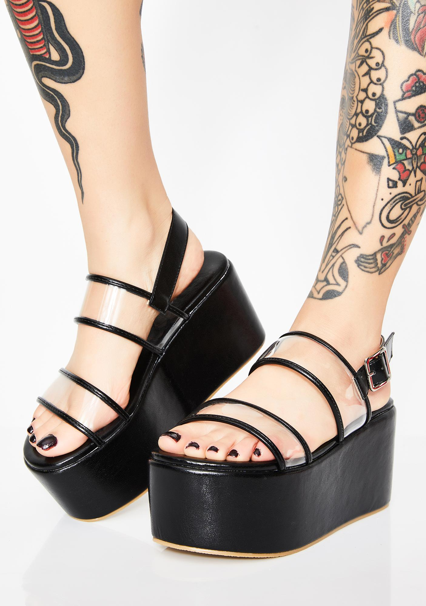 d3a00ae805d6e Step Aside Platform Sandals