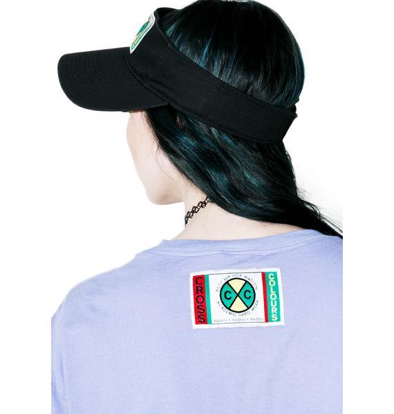 Cross Colours 1991 T-Shirt