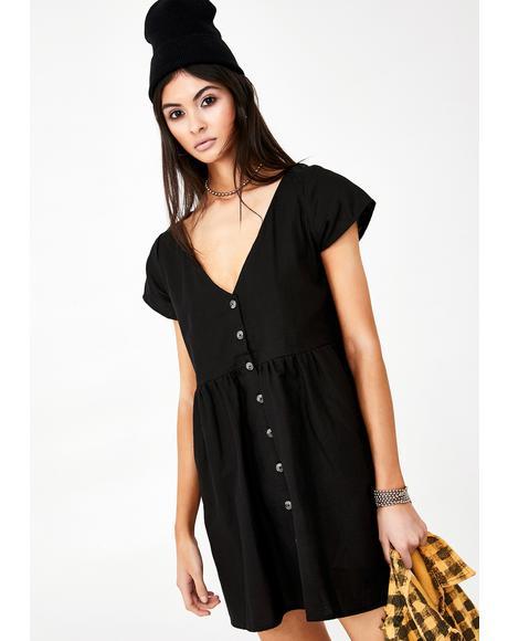 Deira Mini Dress