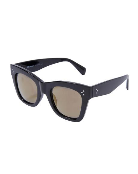6876b15234 Vintage Cazal 858 Sunglasses